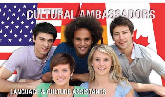 http://www.mec.es/exterior/ca/es/images/nalca2012.jpg